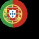 idioma portugues