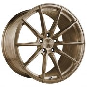 VERTINI WHEELS RFS1.1