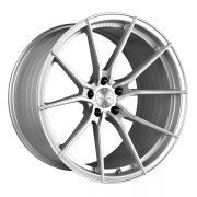 VERTINI WHEELS RFS1.2