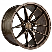 VERTINI WHEELS RFS1.8