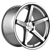 VERTINI WHEELS RFS1.7