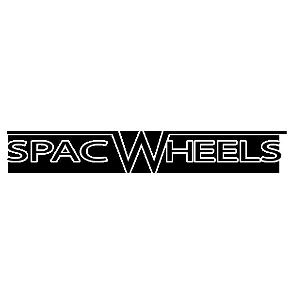 SPACWHEELS LOGO